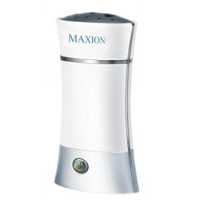 очиститель воздуха Maxion