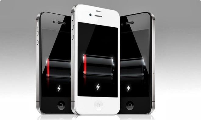 10 советов по настройке iPhone 5