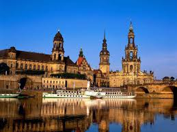 Советы решившем посетить Германию
