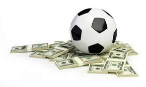 Прогнозы на футбол от Мурада Атаева