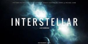 «Интерстеллар»
