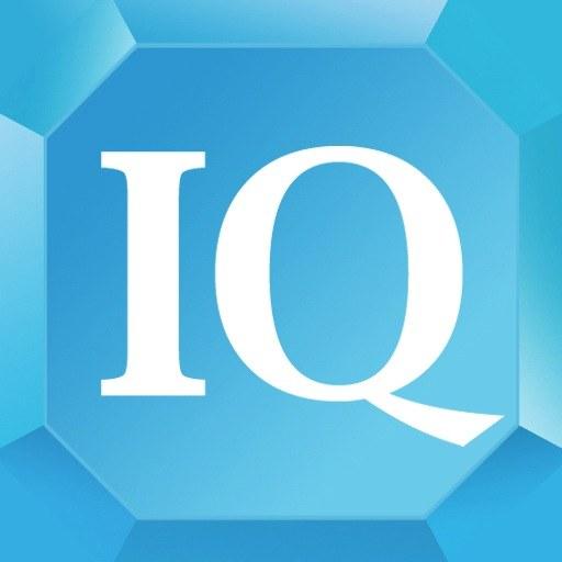 Как научиться проходить тесты IQ