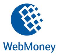 Как обменять валюту в системе WebMoney