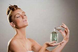 Как подобрать свой парфюм