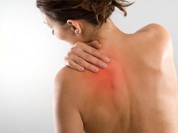 Миозит – симптомы и лечение