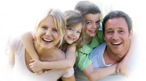 Советы по выбору одежды для всей семьи