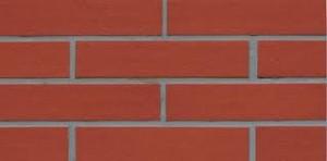 виды красный керпичей