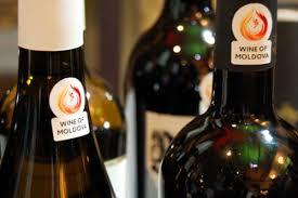 выбор хорошего вина