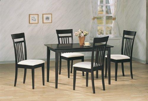 Как выбрать стулья для кухни