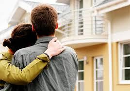 Как выбирать квартиру