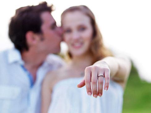 Хочу замуж, что делать и как быть