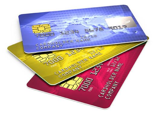 Что такое льготные период по кредитной карте