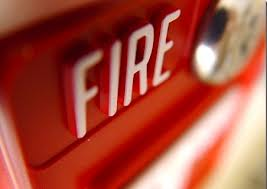 Пожарный риск. Как рассчитать?