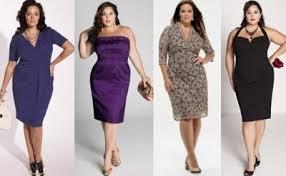 секреты выбора платья