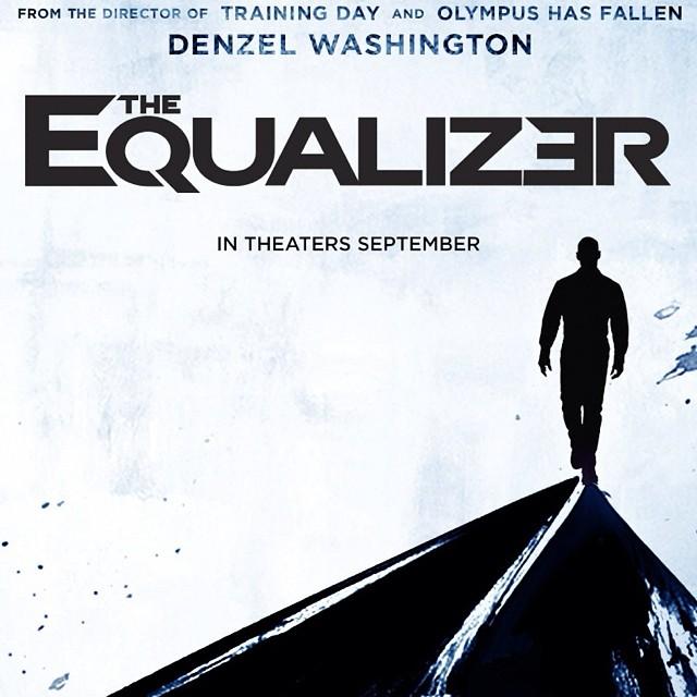 Какие фильмы стоит посмотреть этой осень