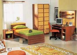 Как правильно выбирать мебель