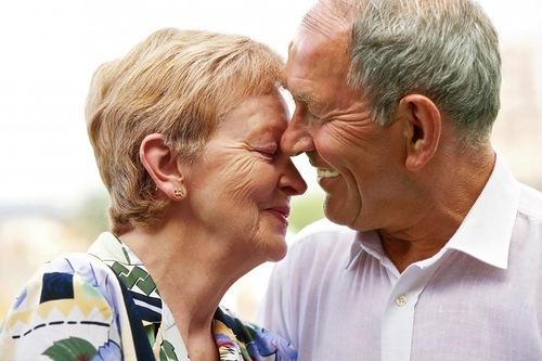 Как выбрать пансионат для престарелых