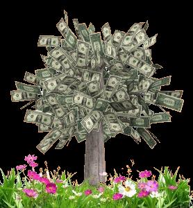 Как и куда вкладывать деньги