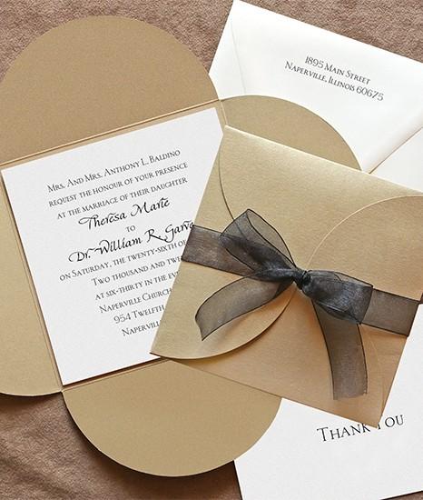 Свадебные открытки пригласительные