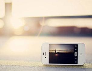 Как снимать качественное видео на iPhone