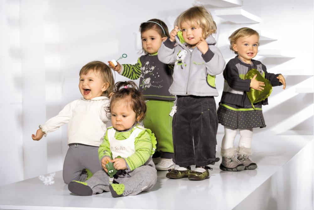 f4653894c0c Как сэкономить на покупке детской одежды