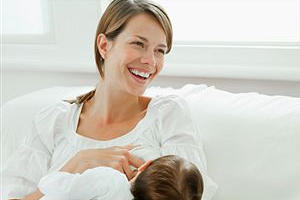 Советы для кормящей мамы