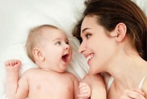 Советы кормящей маме