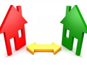 Советы по обмену квартиры