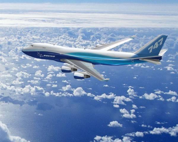 Советы по поиску и бронированию авиабилетов