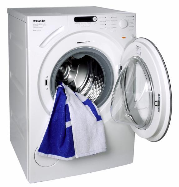 Советы по эксплуатации стиральных машин