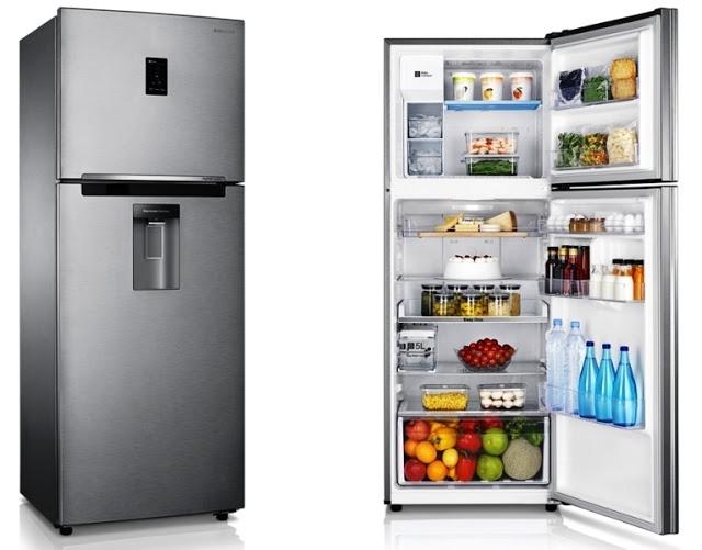 Холодильник какой фирмы стоит выбрать
