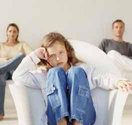 Советы по выбору семейного адвоката