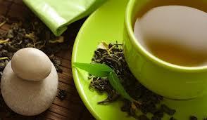 Как не ошибиться при выборе качественного черного чая?