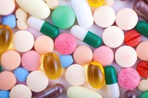 выбрать таблетки для похудения