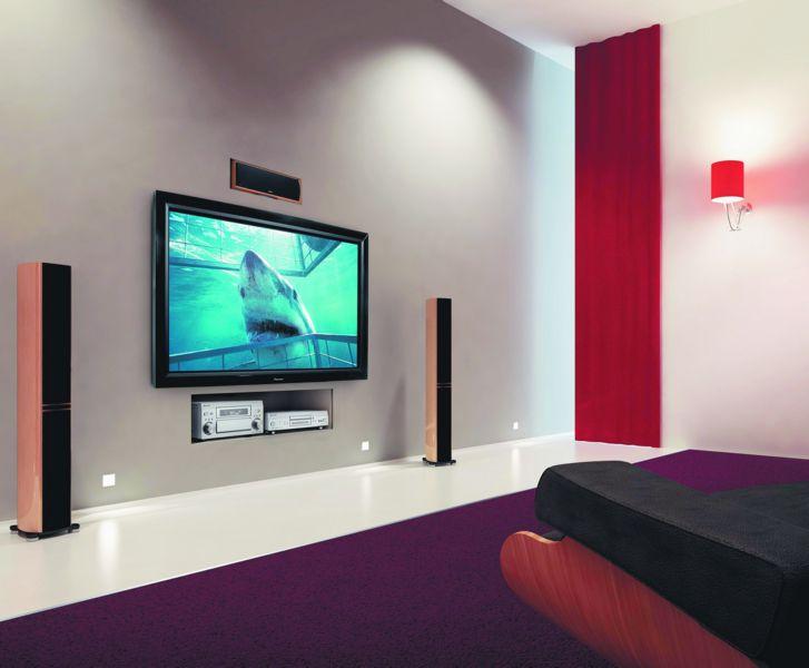 Как правильно купить плазменный телевизор