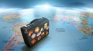 Несколько советов для удачного путешествия