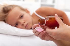 Почему дети болеют чаще, чем взрослые?