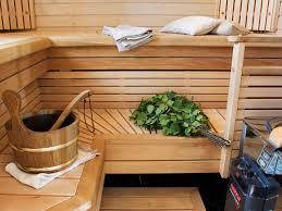 Как просто и быстро построить деревянную баню своими руками?