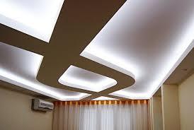 Особенности светодиодных лент