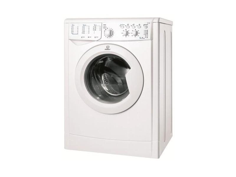 Как выбрать и купить надежную стиральную машину
