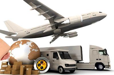 Как организовать оптовые поставки товара из Китая