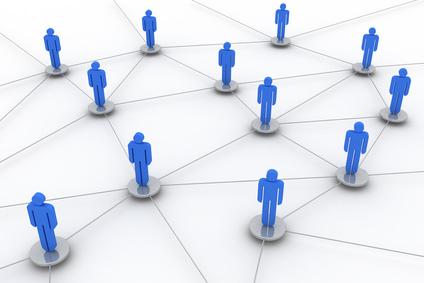 Как создать свою социальную сеть