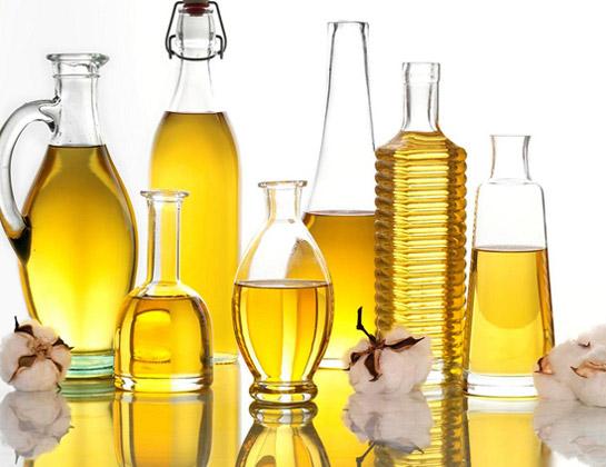 Касторовое масло: применение и полезные свойства