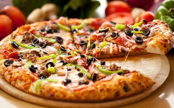 Советы и рекомендации по приготовлению пиццы
