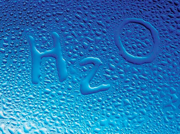 Советы по употреблению воды