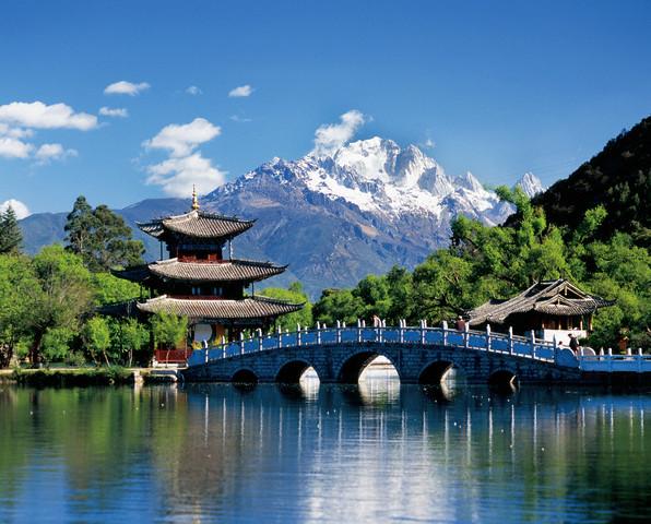 Советы туристам при поездке в Китай