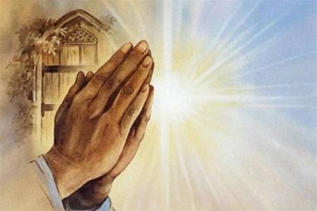 Что нужно знать Новичку в вопросе изучения религий
