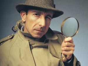 выбрать частного детектива