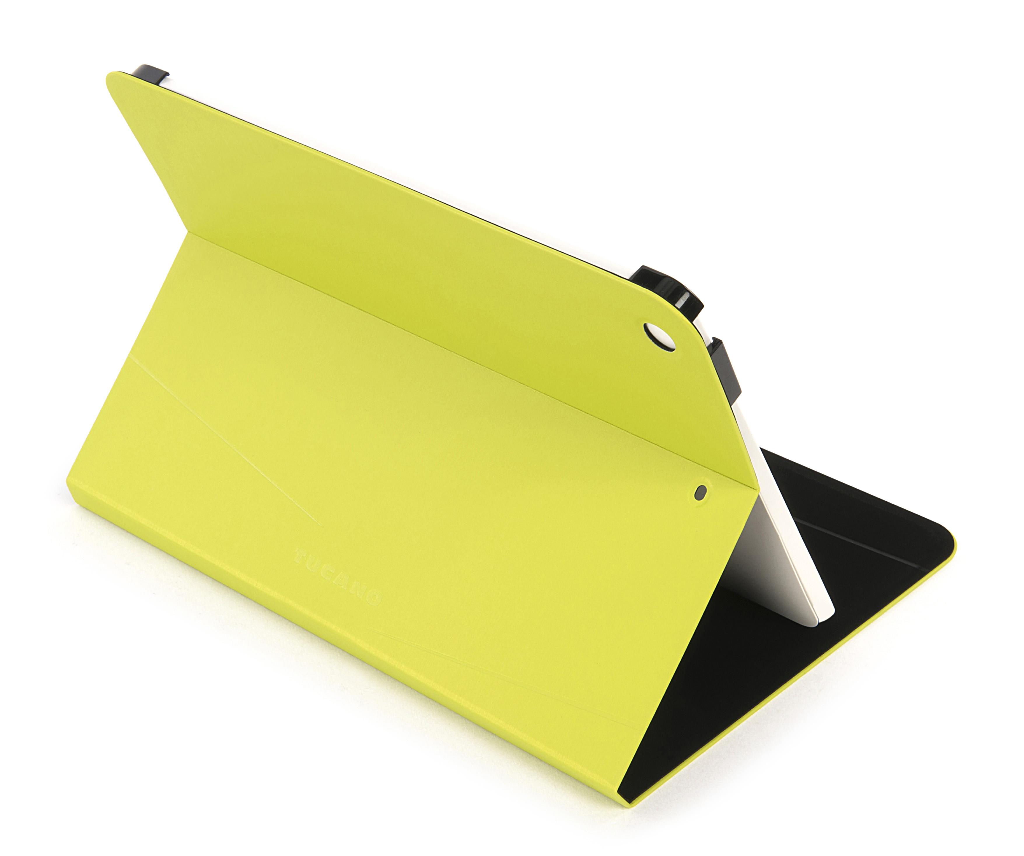 Как выбрать чехол для iPad