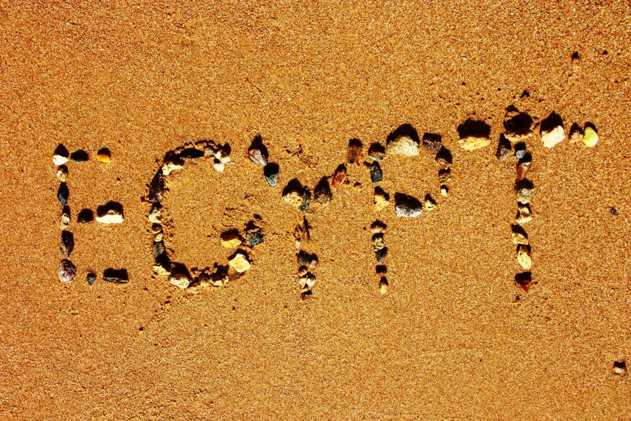 Советы и рекомендации для тех, кто собирается в Египет